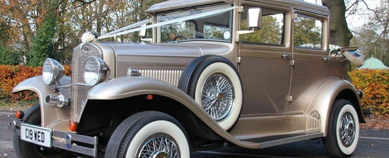 Wedding Cars Wedding Car Hire Cupid Carriages